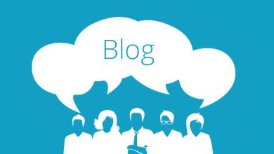 ozgun-blog-fikirleri-3
