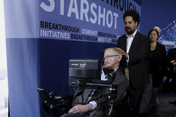 Stephen-Hawking-2018-11