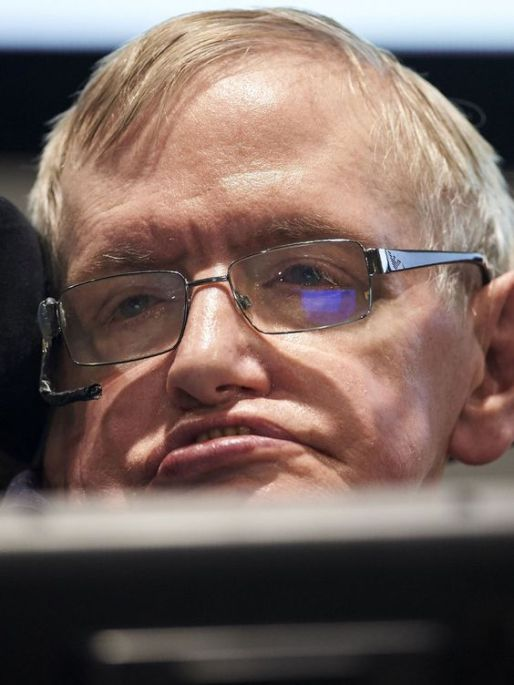 Stephen-Hawking-2018-12
