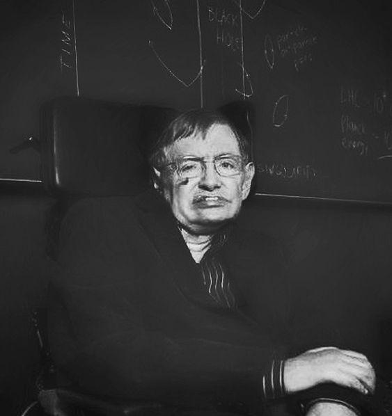 Stephen-Hawking-2018-13