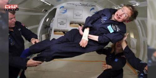 Stephen-Hawking-2018-14