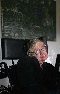 Stephen-Hawking-2018-17