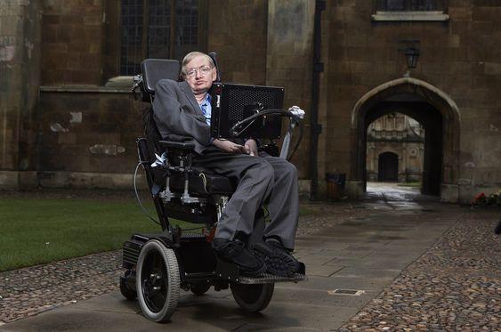 Stephen-Hawking-2018-3