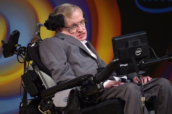 Stephen-Hawking-2018-5