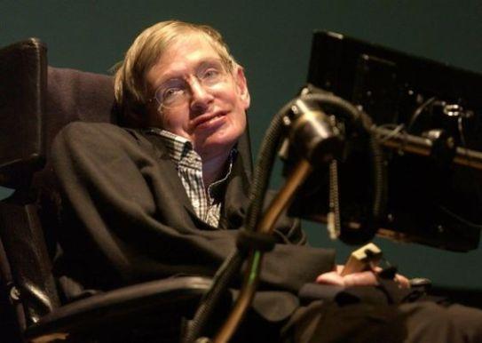 Stephen-Hawking-2018-7
