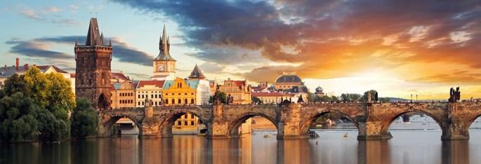 Euro Kullanmadan Gezebileceğiniz 5 Ülke!