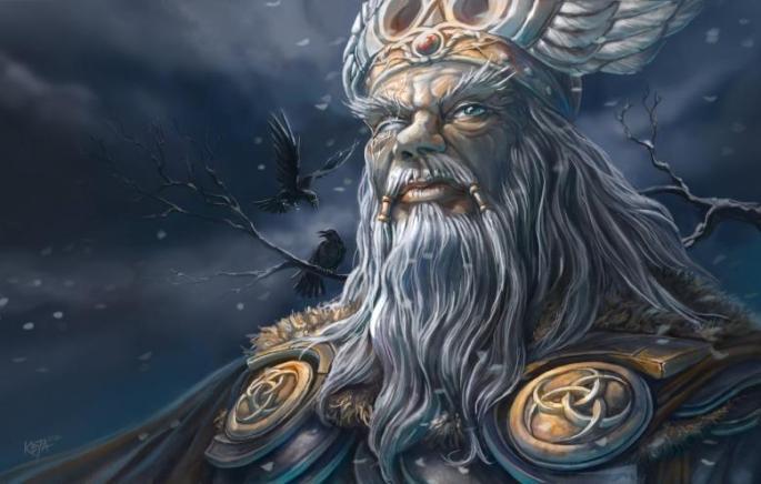 Asgardia Nedir? Nerededir?