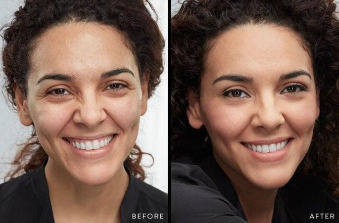 No-Makeup Makeup Nedir? Nasıl Yapılır?
