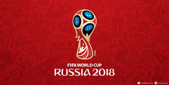2018 Fifa Dünya Kupası Ne Zaman Başlıyor ? Hangi Kanalda İzlenecek?