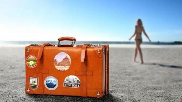 Tatil Planı İçin 10 Eşsiz Öneri!