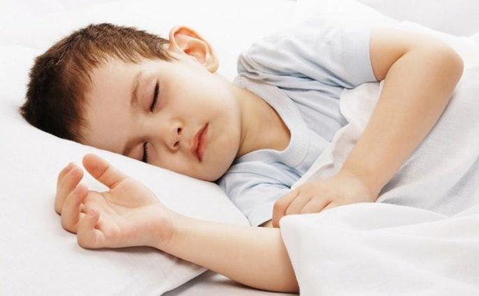 Mutlu Çocuk İçin Vazgeçilmezler