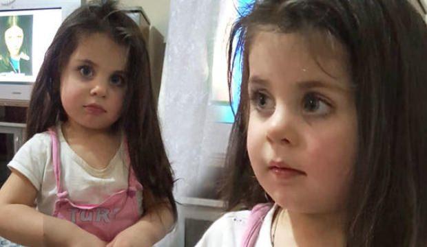 Leyla Aydemirin Katili kim?