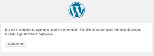 wordpress-kurulum3