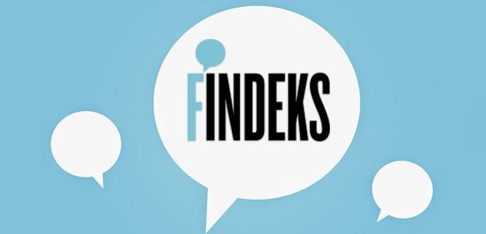 Findeks Telefon Numarası Değiştirme