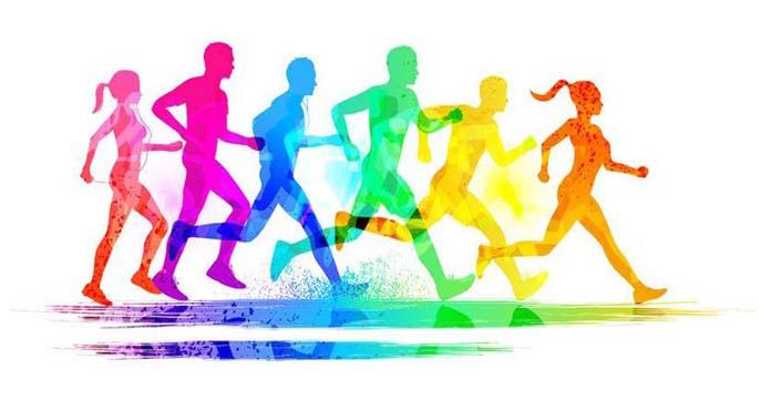 Sağlıklı Bir Cilde Kavuşmak İçin Günlük Hayatınızda Yapacağınız Değişiklikler