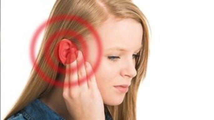 Kulak Çubuğundaki 5 Tehlike!
