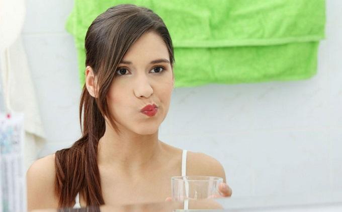 Diş Ağrısı Sorunu İçin Etkili Çözümler
