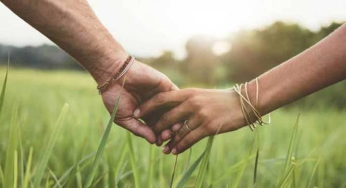 İlişkide Bencil Olduğunuzu Gösteren 5 Davranış!