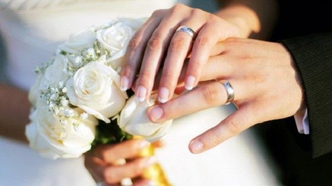 Evlenirken Yüzük Takma Geleneği Nereden Gelmektedir?