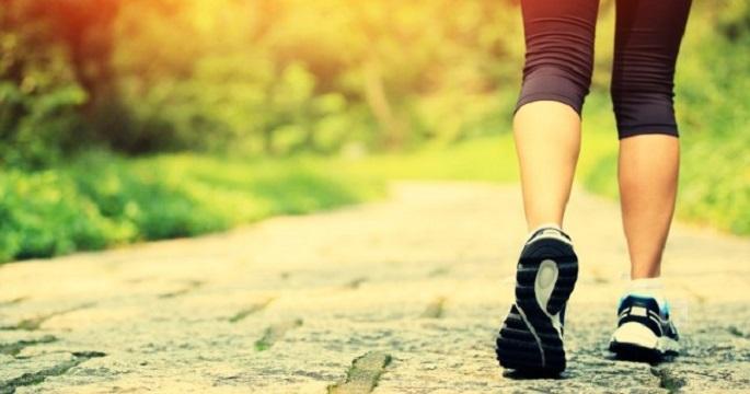 Koşu Yapmanın Faydaları Nelerdir?