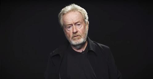 Ridley-Scott-ma-pomysl-na-kolejnego-Blade-Runnera_article