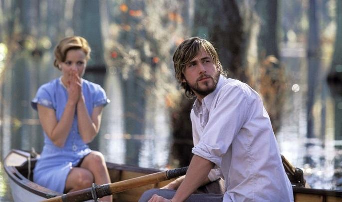 Tüm Zamanların En İyi Romantik Filmleri