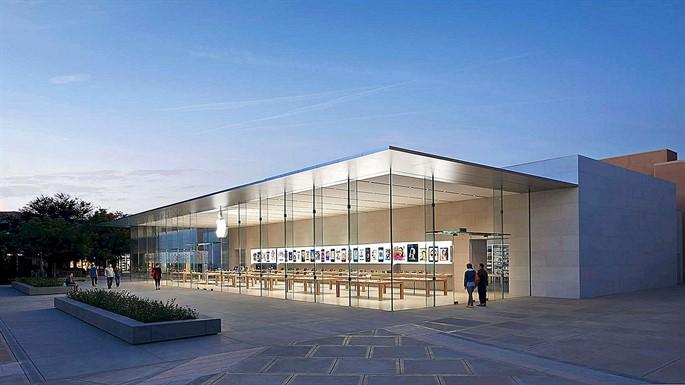 Apple Store Randevusu Alabilmenin 4 Püf Noktası