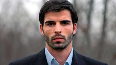 Photo of Mehmet Akif Alakurt