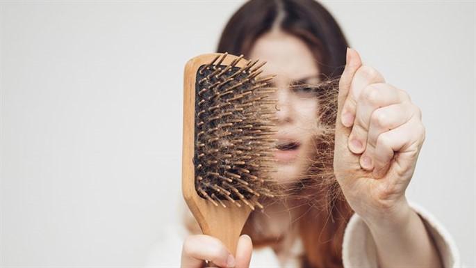 Saç Botoksu Nedir? 7 Maddede Nasıl Uygulanır?