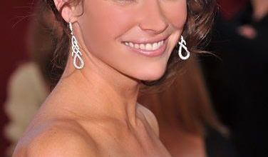 Nicole Evangeline Lilly resim