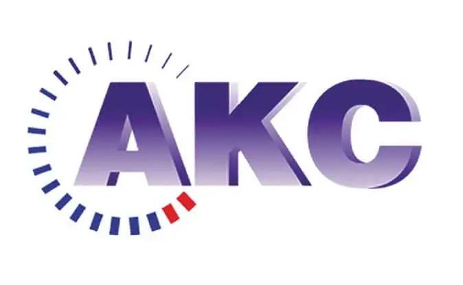 akkoca-1