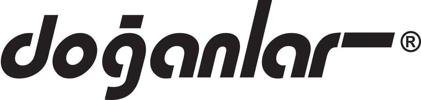 doganlar-logo