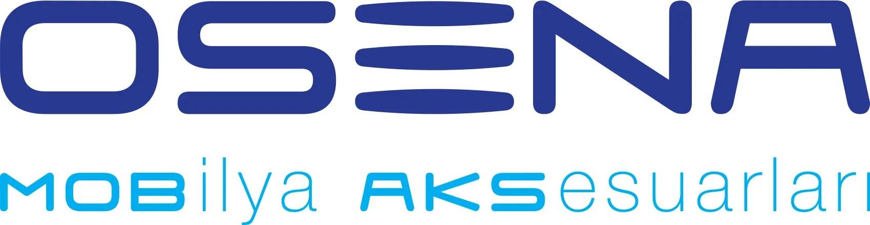 osena-logo