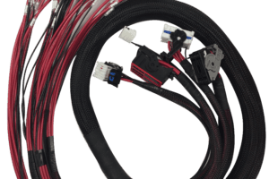 Wire Harness-1