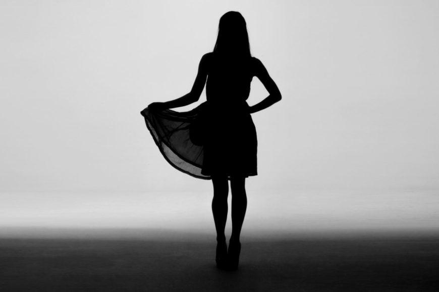 Приходила женщина в чёрном…Азербайджанские актеры за социальную справедливость