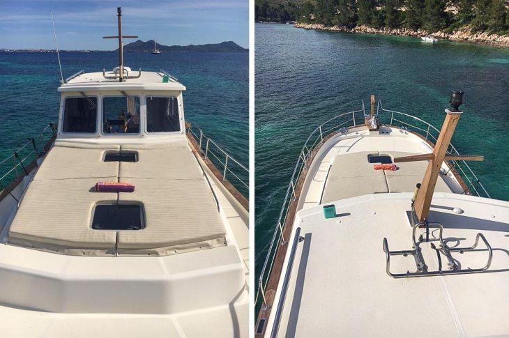 menorquin-yacht-sale-mallorca-llaut-port-soller-4