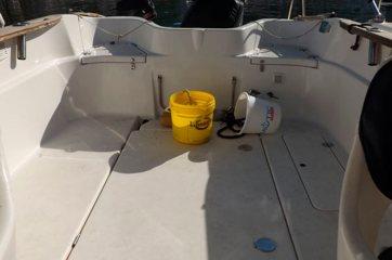 quicksilver-630-pilothouse-boat-sale-port-soller-mallorca-4
