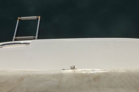 viper-v203-sports-boat-sale-port-soller-6