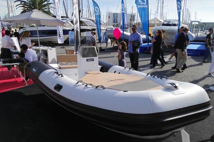 boat-sale-mallorca-tarpon-470-port-soller-05