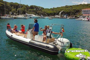 boat-sale-mallorca-tarpon-590-port-soller-05