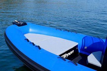 boat-sale-mallorca-tarpon-590-port-soller-07