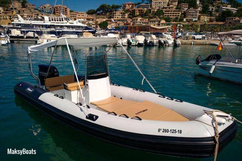mallorca-boat-hire-with-license-tarpon-590-port-soller-01