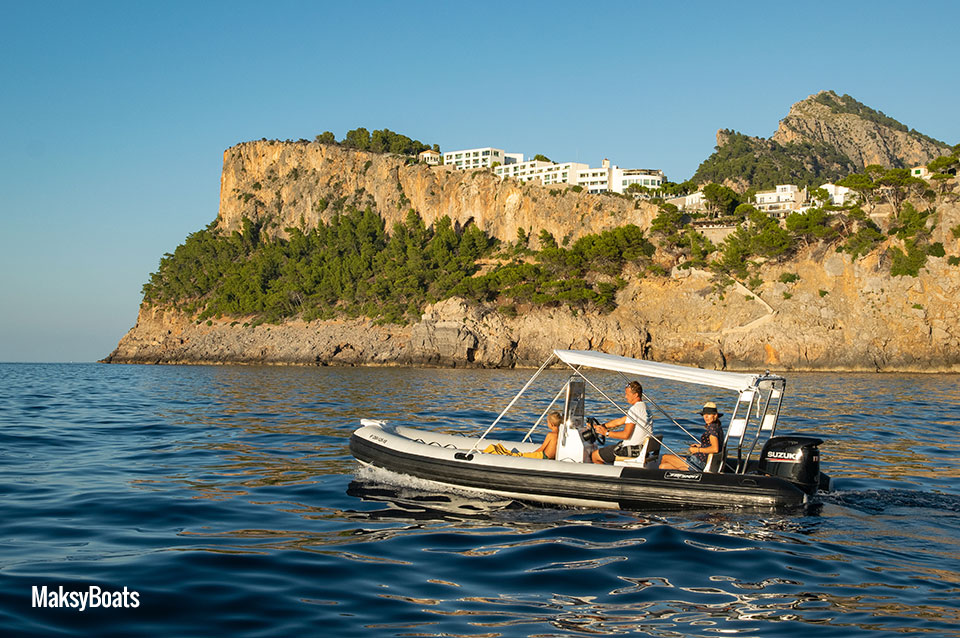rib-tarpon-590-boat-hire-license-port-soller-mallorca-01