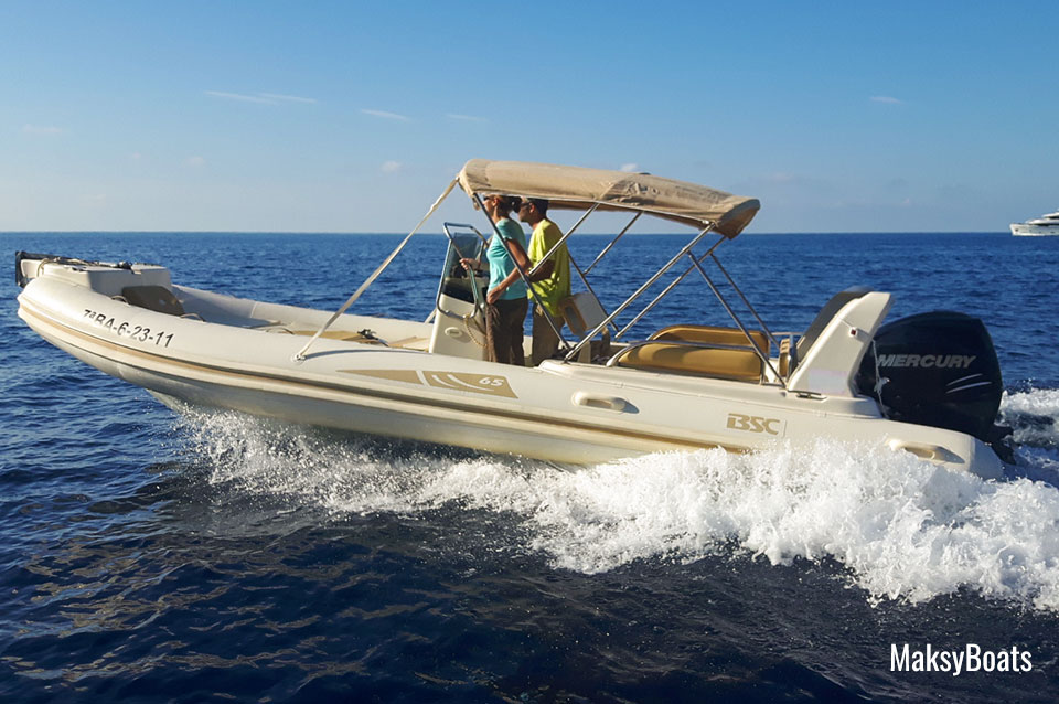 rib-boat-665-boat-hire-with-license-port-soller-04