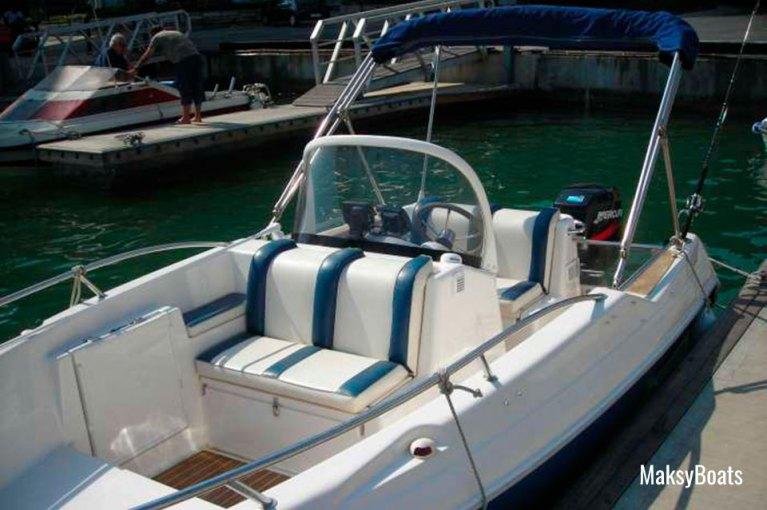 boat-hire-quicksilver-500-mallorca-rental-01