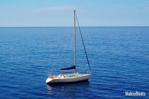sailing-boat-charter-port-soller-mallorca-tramuntana-01