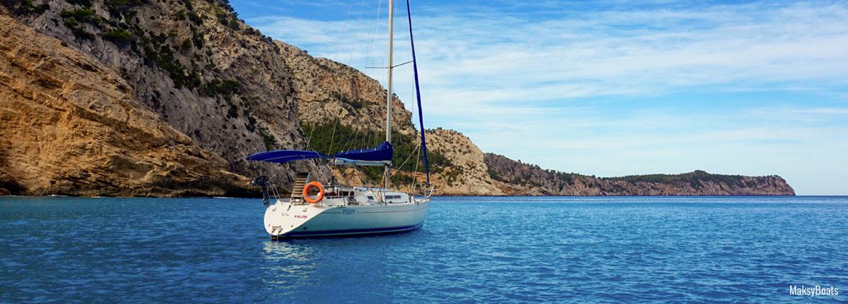 sailing-boat-charter-port-soller-mallorca-tramuntana-header