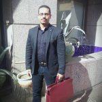 صورة أحمد فتحي سليمان