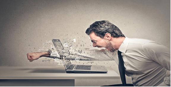 طريقة معرفة سبب بطئ جهاز الكمبيوتر الخاص بك