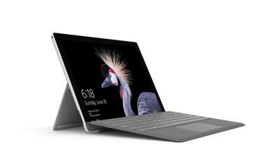 الوقت المناسب لشراء حاسوب جديد